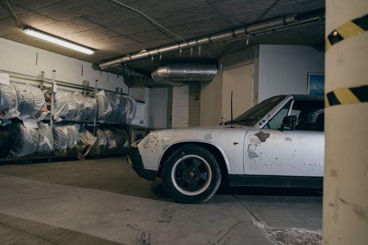 Porsche914_2
