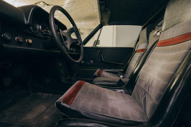 Porsche914_31