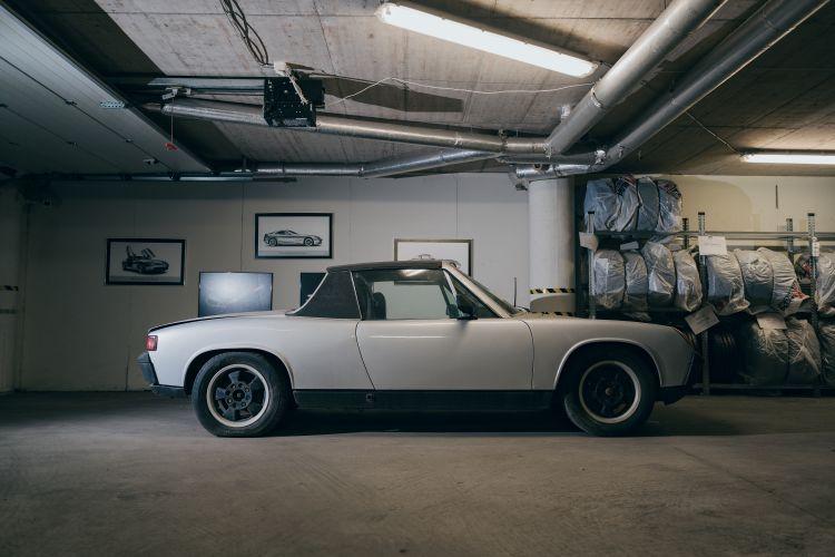 Porsche914_38