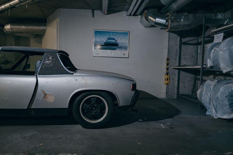 Porsche914_7